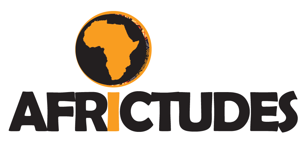 AFRICTUDES