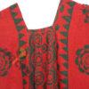 boubou – vêtement africain a montréal et au canada – mode africaine canada –  africtudes