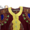 kaba etoile – vêtement africain a montréal et au canada – africtudes