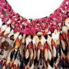 kaba epaulette – vêtement africain a montréal et au canada – mode africaine canada –  africtudes