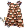 kaba etoile – vêtement africain a montréal et au canada – mode africaine canada –  africtudes