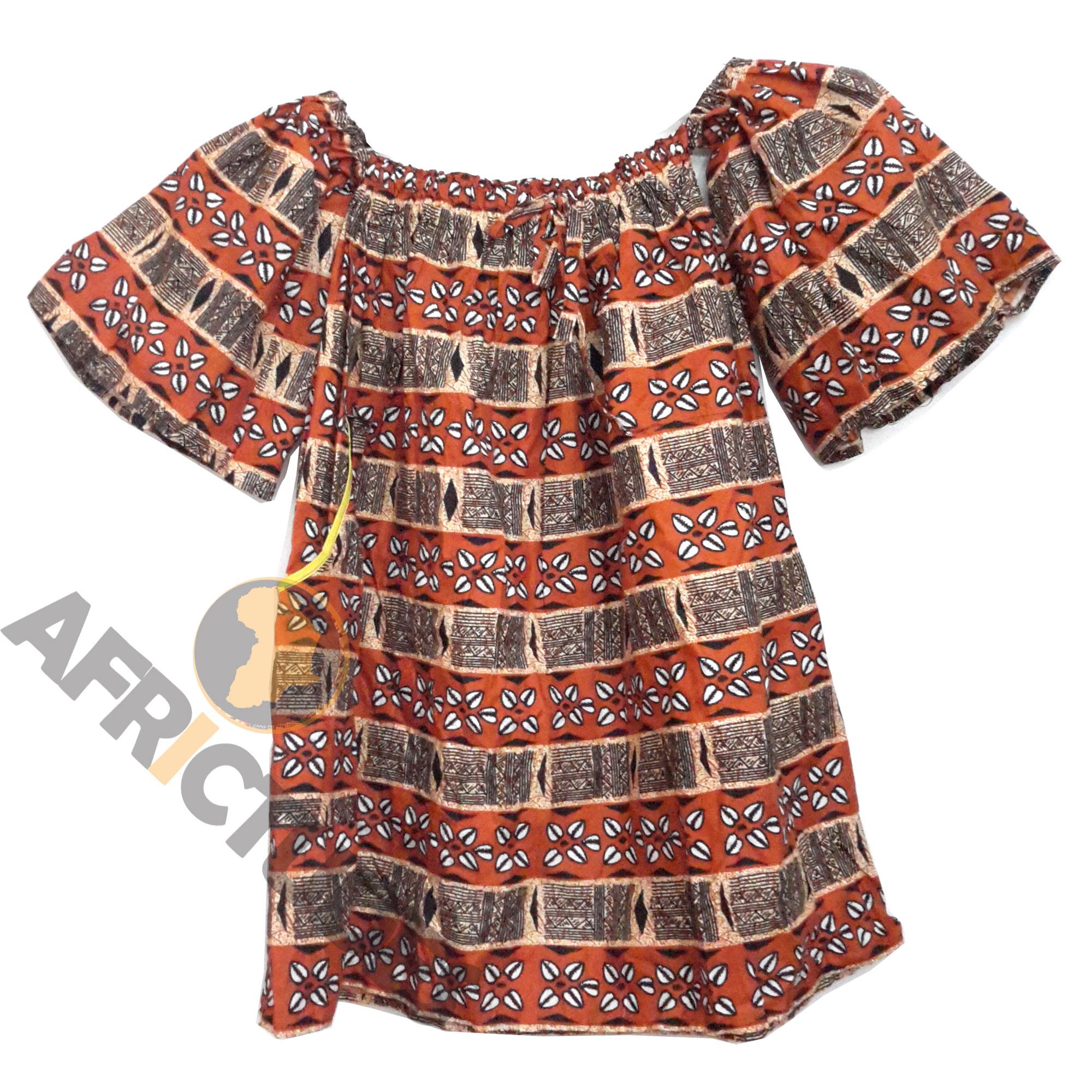 top - vêtement africain a montréal et au canada - mode africaine canada - africtudes