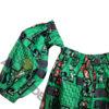 top – vêtement africain a montréal et au canada – mode africaine canada –  africtudes